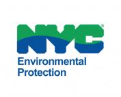 Itineris Customer: NYC Department of Environmental Protection