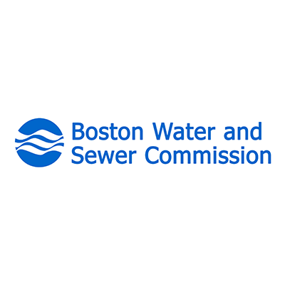 Itineris Customer: Boston Water and Sewer Commission