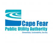 Itineris Customer: Cape Fear Public Utility Authority