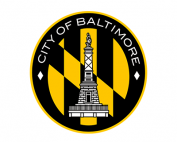 Itineris Customer: City of Baltimore