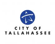 Itineris Customer: City of Tallahassee