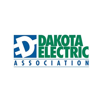 Itineris Customer: Dakota Electric Association