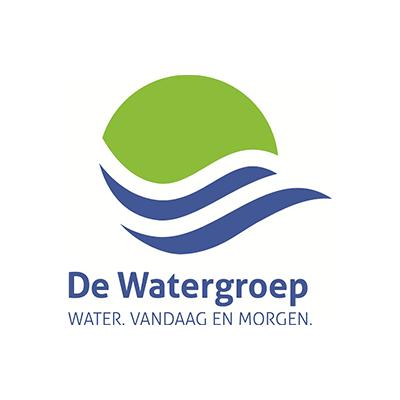 Itineris Customer: De Watergroep