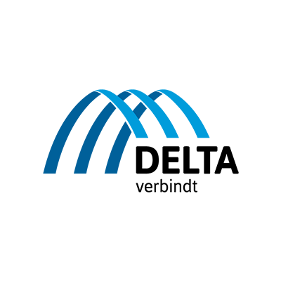 Itineris Customer: Delta