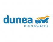 Itineris Customer: Dunea