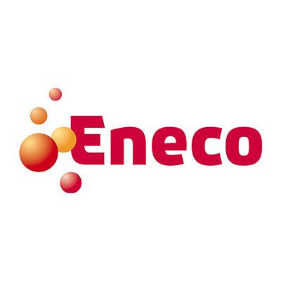 Itineris Customer: Eneco