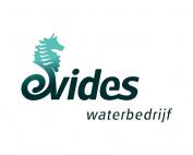 Itineris Customer: Evides
