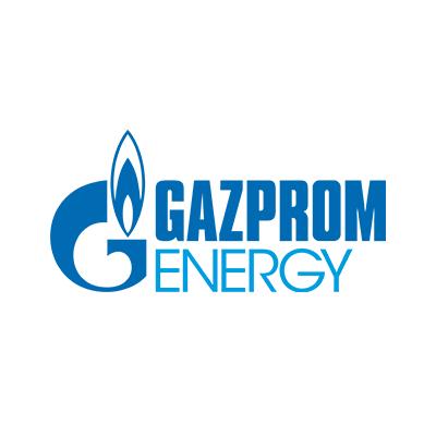 Itineris Customer: Gazprom Energy