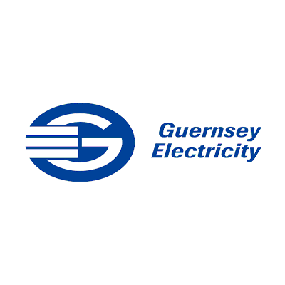 Itineris Customer: Guernsey Electricity