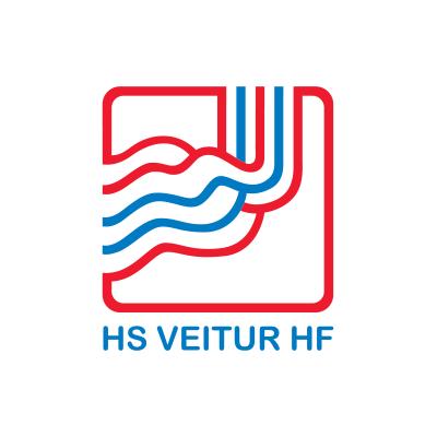 Itineris Customer: HS Veitur