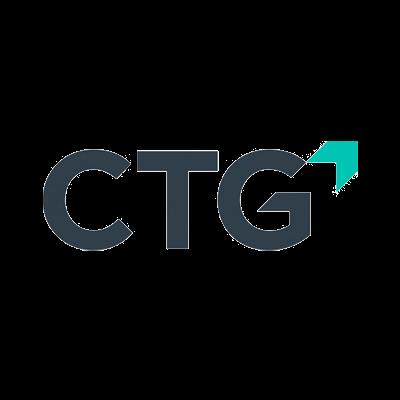 Itineris Partner: ctg