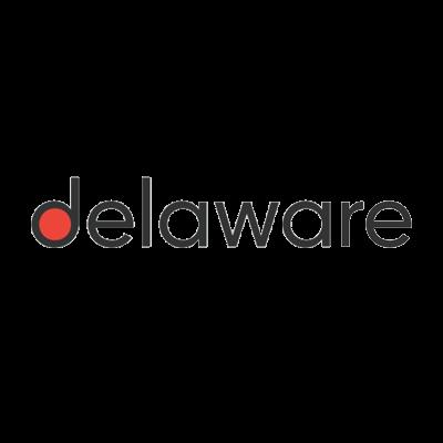 Itineris Partner: delaware
