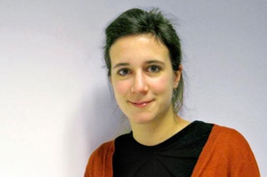 Karen De Smet