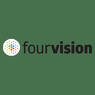 Itineris Partner: fourvision