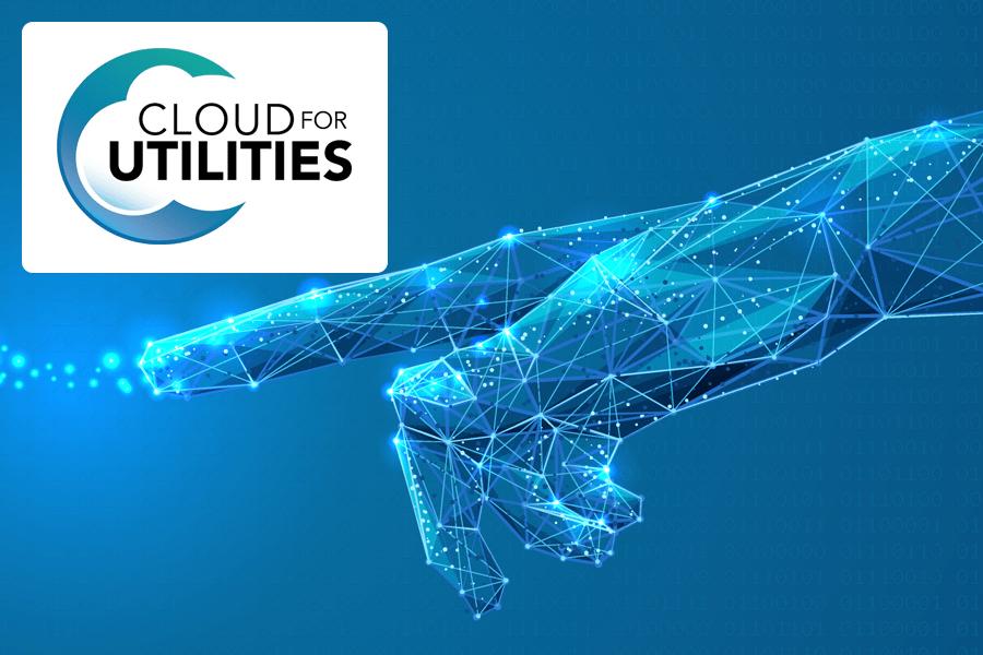 Cloud for Utilities 2021