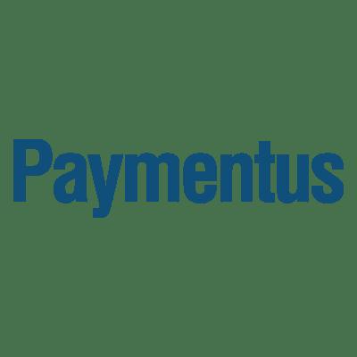 Itineris Partner: Paymentus