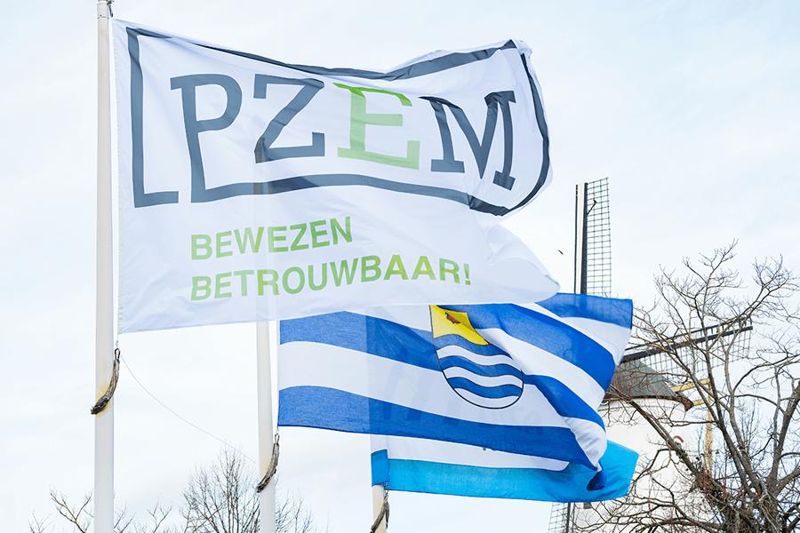 PZEM extends partnership with Itineris