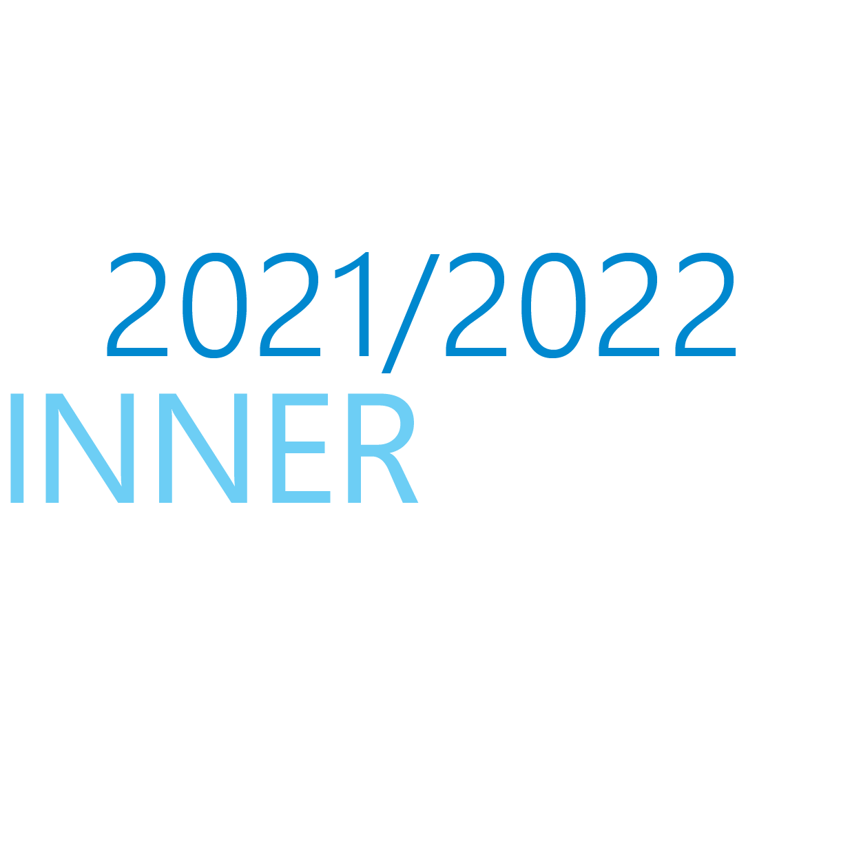 2021.2022 innerciricle squares 03