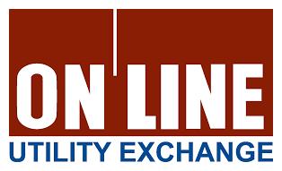 ONLINE Utility Exchange