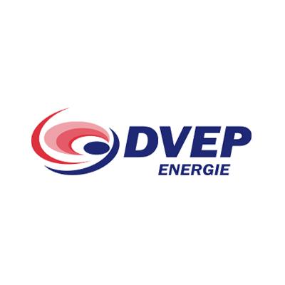 Itineris Customer: DVEP Energie